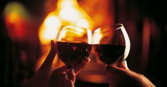 Most romantic restaurants in Canberra for your anniversary date