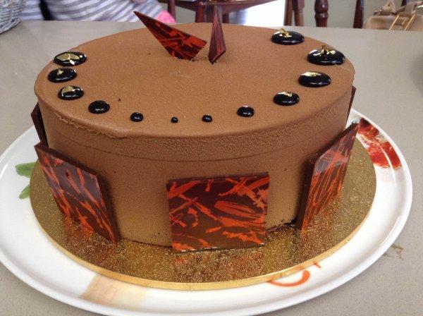 ricardos-cake-taste-off