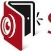 snapknock-logo