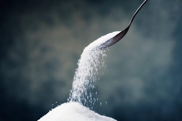 sugar-stock-110914