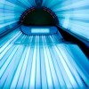 tanning-bed-stock-240914