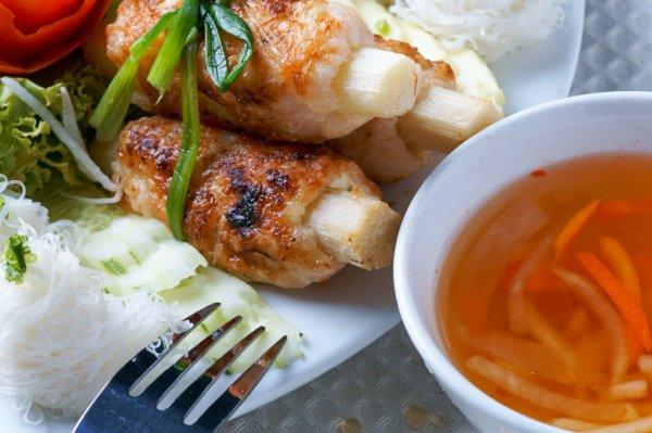 vietnamese-food-stock-010914