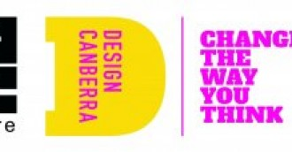 DESIGN Canberra festival to launch in November!