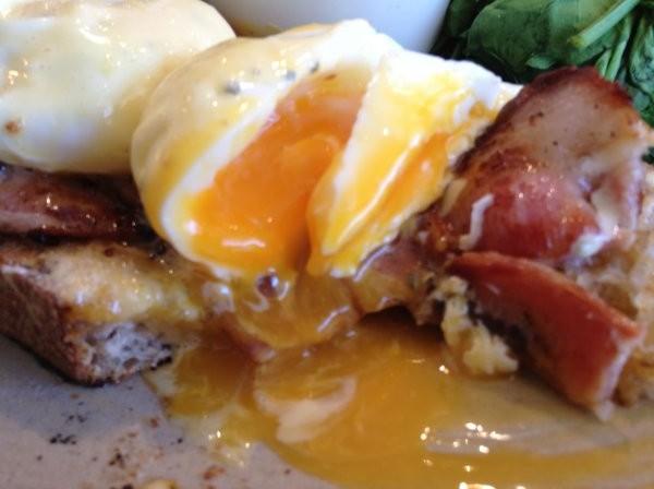 Eggs Ben 3