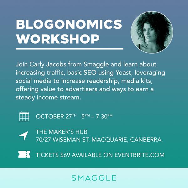 blogonomics5