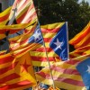 catalan-secessionist-flag-stock-131014