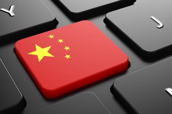 china-stock-151014