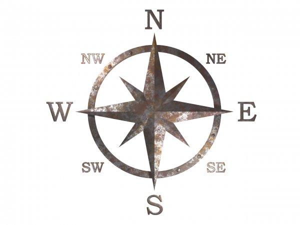 compass-stock-101014