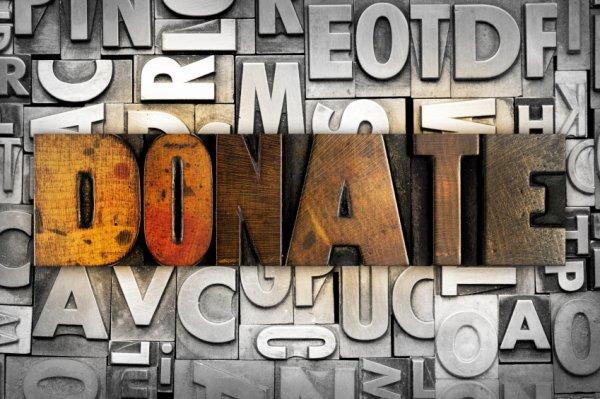 donate-stock-271014