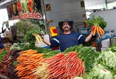 farmers-market-cookbook-a