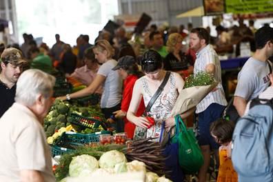 farmers-market-cookbook-b