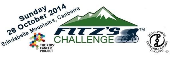 fitz-challenge