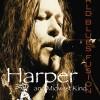 harper-poster