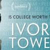 ivory_tower_thr (1)