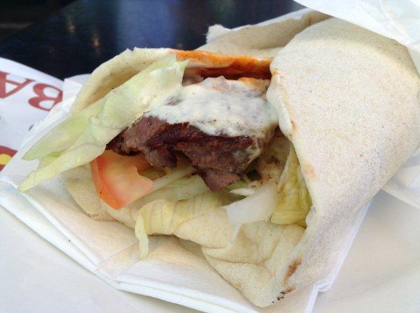 kebab-taste-off-a