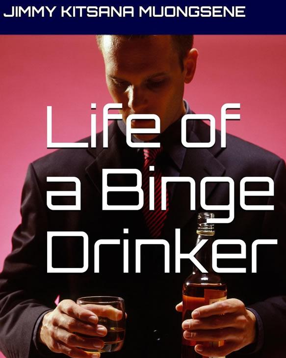 life-of-a-binge-drinker
