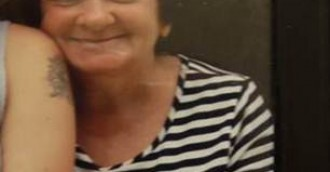 Police seek assistance to locate missing woman