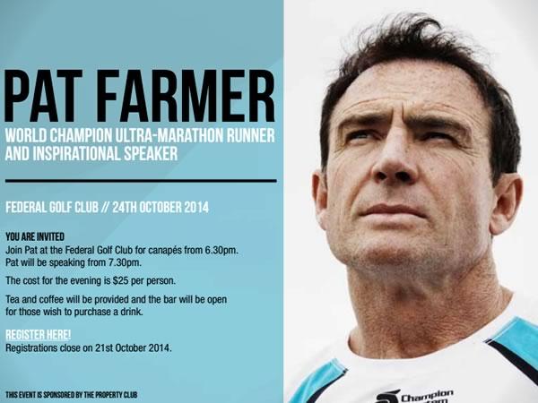pat-farmer-event