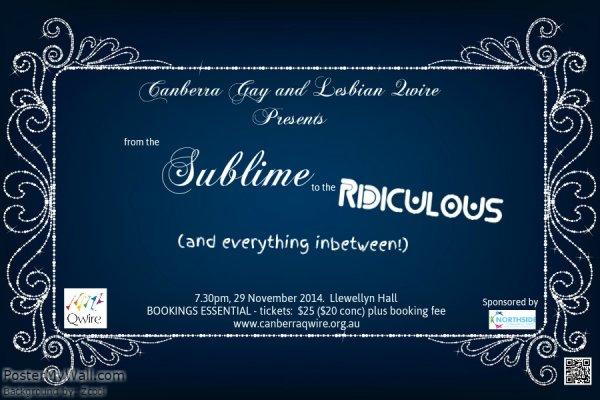 2014_Nov_Concert_Poster