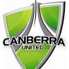 Canberra_United_logo