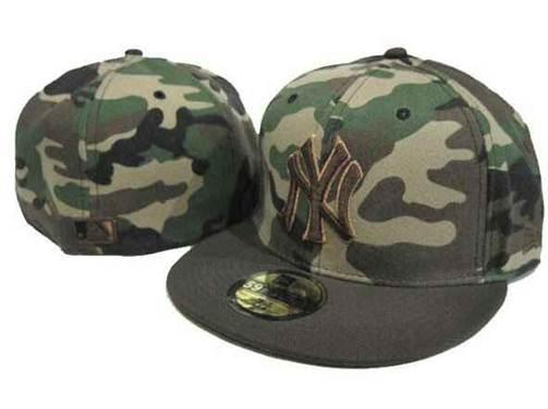 Cap worn by offender