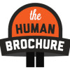 The-Human-Brochure-logo