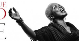 Canberra welcomes international sensation Angelique Kidjo