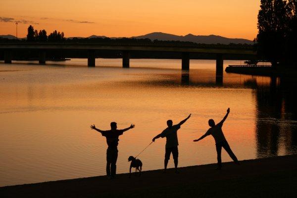 canberra_sunset-17nov14-LPorfirio-1