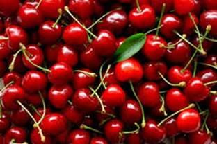cherrys-151114