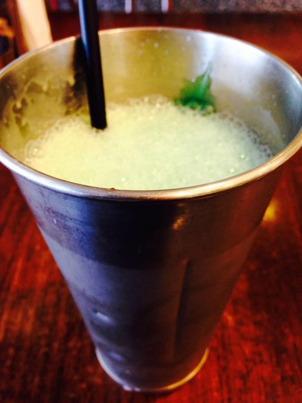 down-town-milk-bar-ms