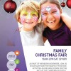 family-christmas-fair