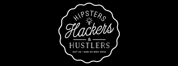 hipsters hackers hustlers