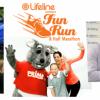 lifeline-fun-fun
