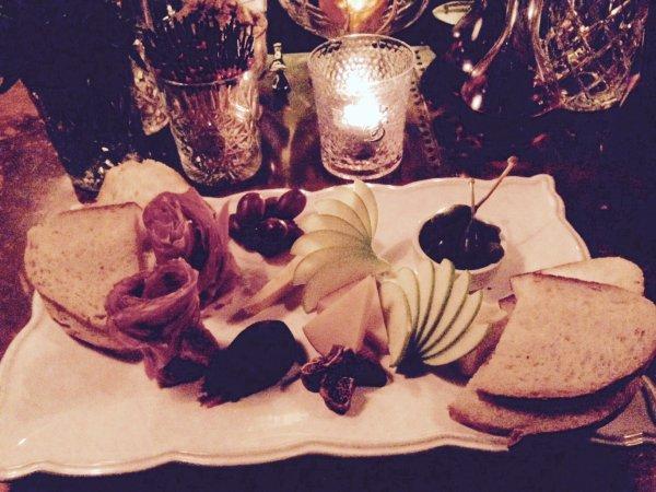 molly-platter