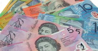Venture capital scheme for Canberra start-ups