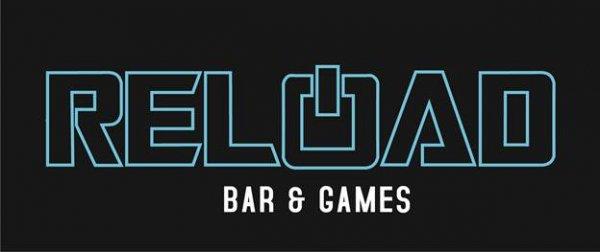 reload-logo