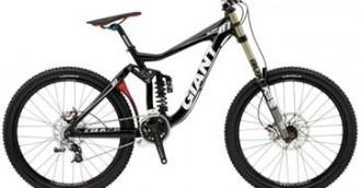 Crims hit low gear; PCYC bikes stolen