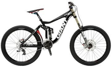 stolen-bike-101114