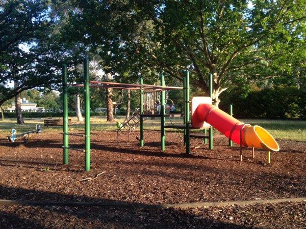 turner-series-park