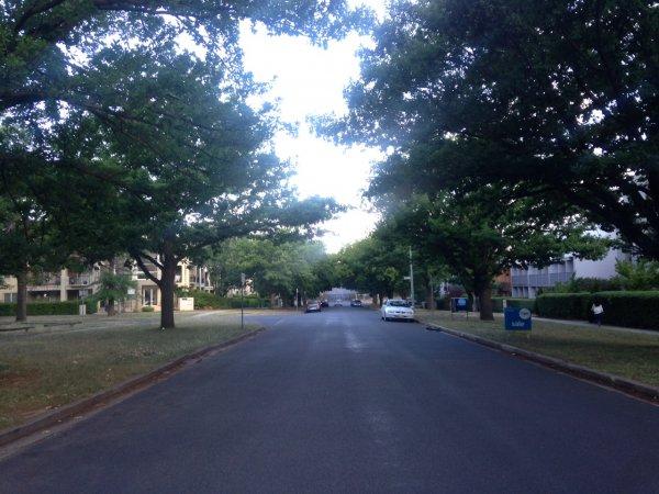 turner-series-street