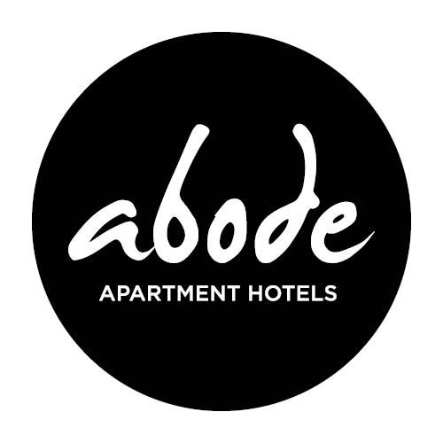 140718 Abode_logo circle mark