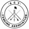 act-fencing