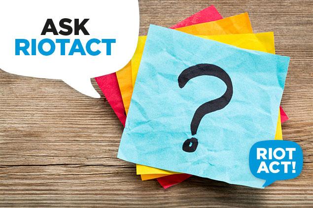 ask-riotact-default