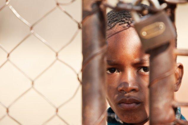 asylum-seekers-stock-291214