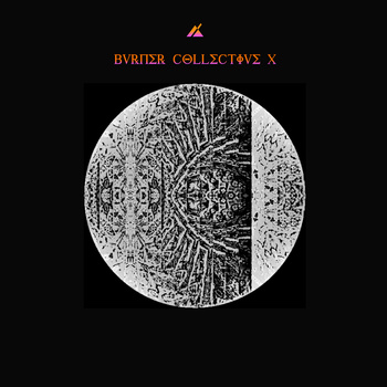 burner-collective