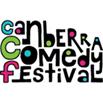 canberra-comedy-festival-logo