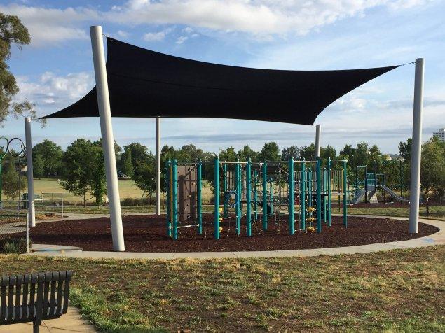 chifley-park