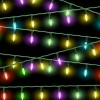 christmas-lights-stock-021214