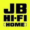 jb-hifi-home-a