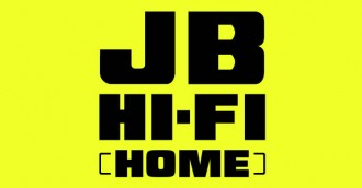 JB Hi-Fi HOME Superstore NOW OPEN at the Canberra Outlet Centre